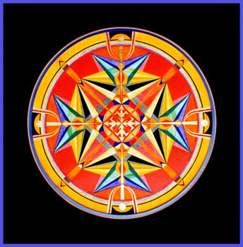 Mandala_Power_of_Love