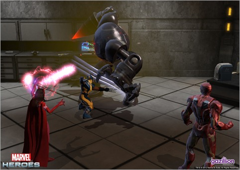 Marvel-Heroes-Screenshot-4