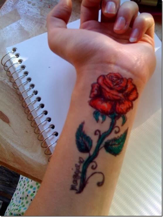 awesome-wrist-tattoos-057