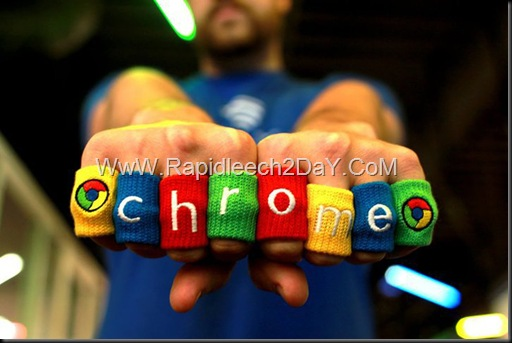 Download Google Chrome 20.0.1132.57 Stable Offline installer - get a fast as lightning speed, free web browser