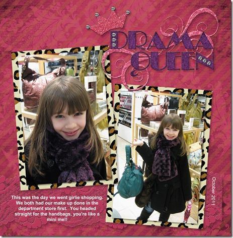My Album 1-005