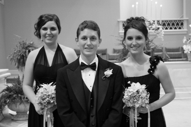 Wedding Pics-April 2012 141