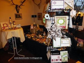 Weihnachtsmarkt Kösching2-fertig