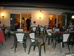 2008.09.07-004 terrasse du restaurant