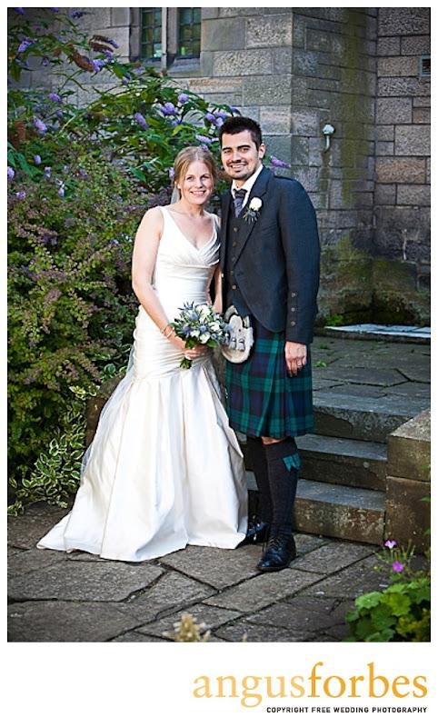 st andrews Scottish wedding Photographer Dundee_041