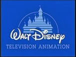 Walt-Disney-Television-Animation-Log[3]
