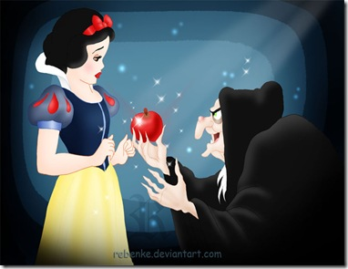 Blancanieves,Schneewittchen,Snow White and the Seven Dwarfs (78)