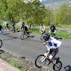 BikeTrial Piateda 2012 - 027.JPG