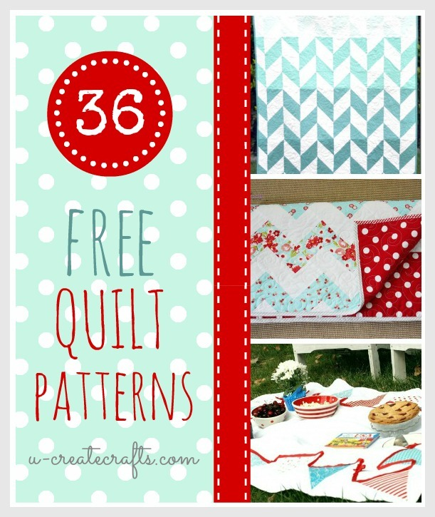 oh just wait until you see these beautiful quilts i have sewing on my ...
