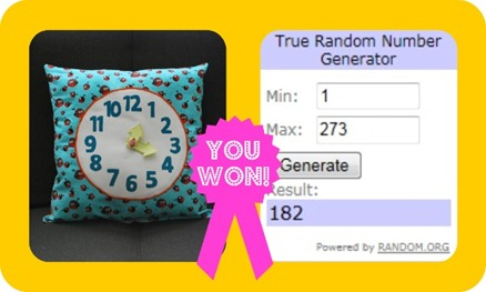 Clock_Pillow_Winner