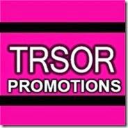 promo_thumb