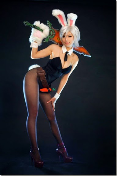 hot-cosplay-037