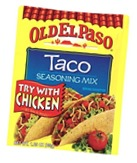 tacoseasoningpacket