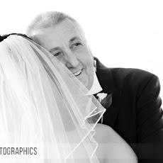 Oakley-Hall-Wedding-Photography-LJPhoto-CW-(13).jpg