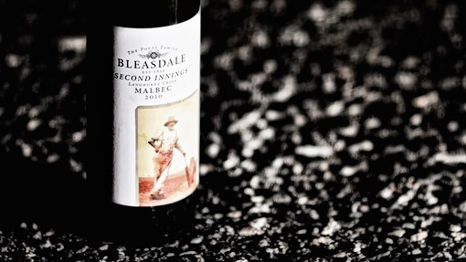 bleasdale-malbec