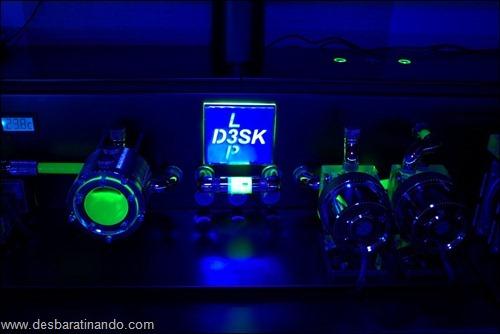 super computador imbutido mesa i7 desbaratinando water cooled  Compudesk (23)