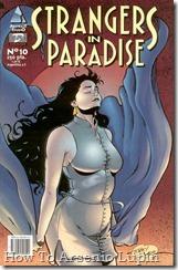 P00010 - Strangers In Paradise v1 #10