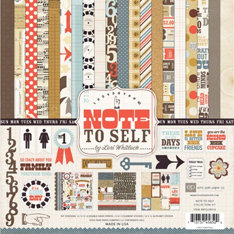 NS28016_Note_to_Self_Collection_Kit_F