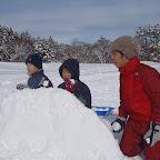 雪合戦0325.jpg