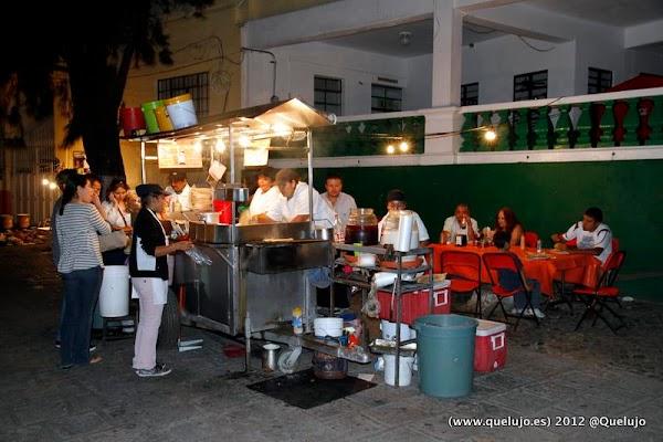 Tacos_Juan_Guanajuato_Mexico_Quelujo.es_2012-006.JPG