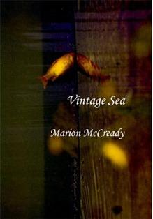 vintage-sea