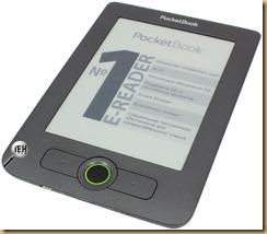 PocketBook_Basic_611_general_view_1