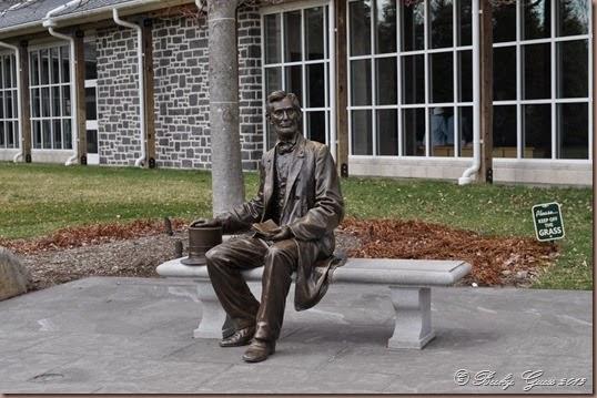 04-09-14 Gettysburg 019