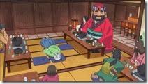 Hoozuki no Reitetsu - 09 -26