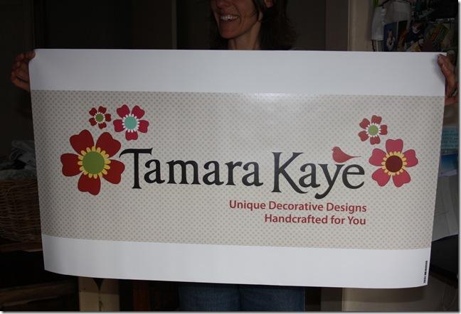 Tamara Kaye Banner 003