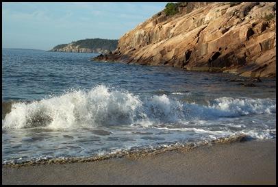 Sand Beach & the Beehive 011