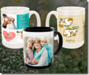 Get Upto 67% off on Collage posters, Zodiac Mugs & Much more for Rs. 99 only