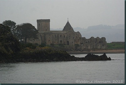 48-inchcolm