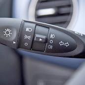Yeni-Hyundai-i10-2014-51.jpg