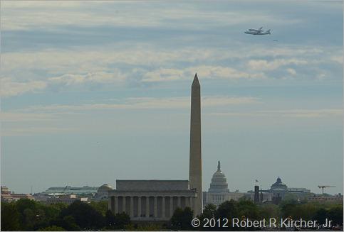 20120417 Shuttle-0128-004