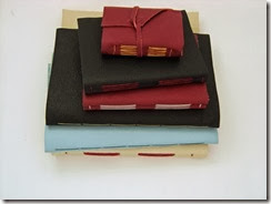 Leather_Journals_2