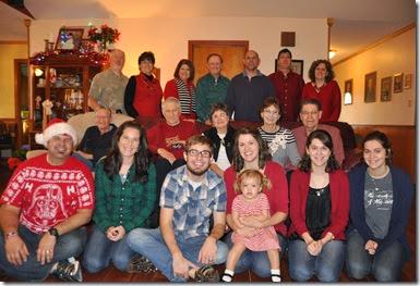 Family Christmas (25)