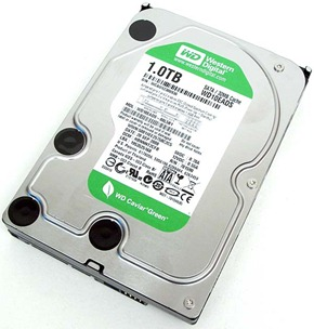 wd-green-drives