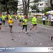 mmb2014-21k-Calle92-3006.jpg