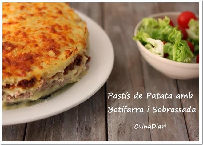 1-2-pastis patata butifarra sobrasada-cuinadiari-ppal2