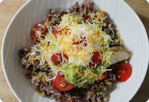 burrito bowl 029
