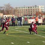 Prep Bowl Playoff vs St Rita 2012_030.jpg