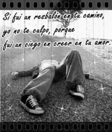 22desengaño (24)
