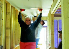 1409188 Sep 16 Norma Barb Hold Up Drywall