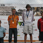 etu-crosstriathlon-junior-male_800.jpg