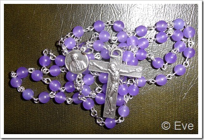 Rosaries un Co 028