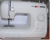 how-to-thread-sewing-machine-nagoya-mini-1-como-se-enhebra-maquina-de-coser-nagoya-mini-1-_-32