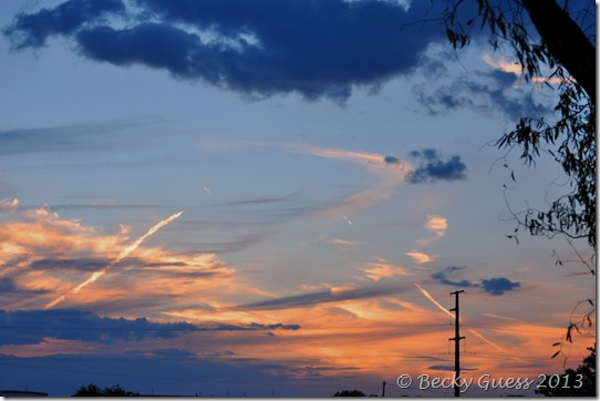 09-12-13 sunset 07