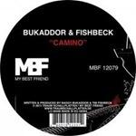 Bukaddor & Fishbeck - Camino