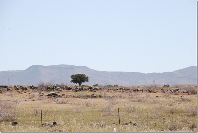 04-21-12 A Travel from Casa Grande to Cornville 033