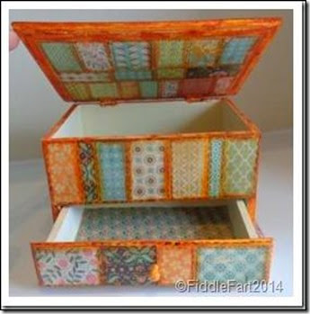 Upcycled Charity Shop Find Decorated Box 6.jpg